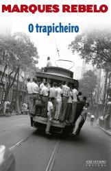 ESPELHO PARTIDO, O - VOL 1 - O TRAPICHEIRO