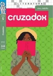 CRUZADOX - MEDIO - LIVRO 05