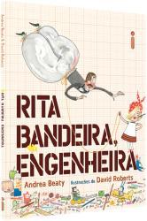 JOVENS PENSADORES - RITA BANDEIRA, ENGENHEIRA