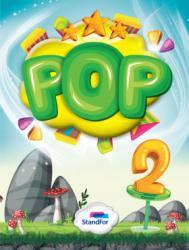POP - 2 ANO