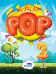 POP - 3 ANO