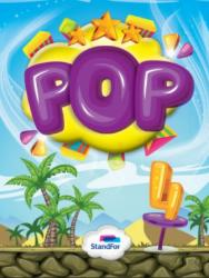 POP - 4 ANO