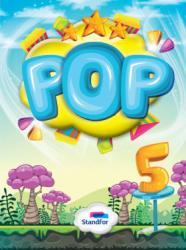 POP - 5 ANO