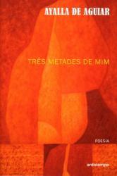 TRES METADES DE MIM
