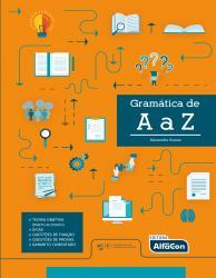 GRAMATICA DE A A Z