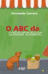 ABC DA SOLIDARIEDADE, O