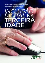 INCLUSAO DIGITAL NA TERCEIRA IDADE