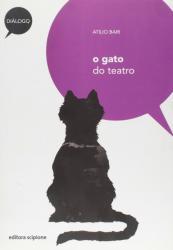 GATO DO TEATRO, O