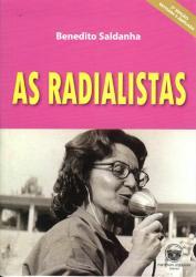 RADIALISTAS, AS