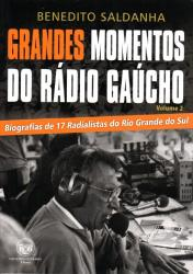 GRANDES MOMENTOS DO RADIO GAUCHO - VOL 2