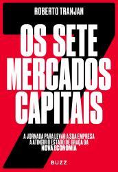 SETE MERCADOS CAPITAIS, OS