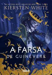 FARSA DE GUINEVERE, A