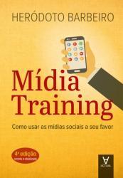 MIDIA TRAINING - 4a ED - 2020