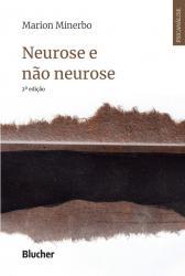 NEUROSE E NAO NEUROSE