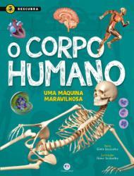 DESCUBRA - O CORPO HUMANO