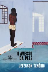 AVESSO DA PELE, O
