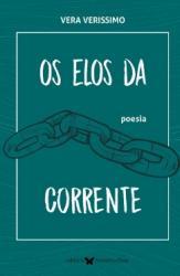 ELOS DA CORRENTE, OS