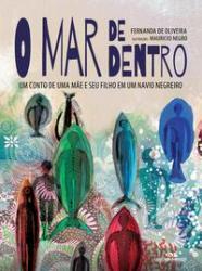MAR DE DENTRO, O