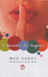 RAINHA DA FOFOCA