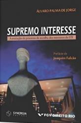 SUPREMO INTERESSE