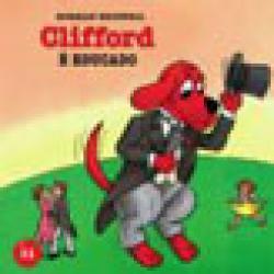 CLIFFORD E EDUCADO - 11 - 2a. EDICAO