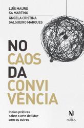 NO CAOS DA CONVIVENCIA