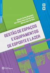 GESTAO DE ESPACOS E EQUIPAMENTOS DE ESPORTE E LAZER