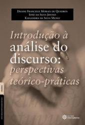 INTRODUCAO A ANALISE DO DISCURSO