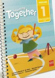 LEARNING TOGETHER - 1a ANO