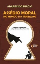 ASSEDIO MORAL NO TRABALHO