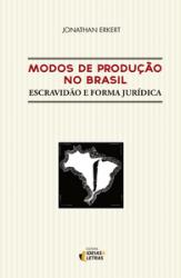 MODOS DE PRODUCAO NO BRASIL