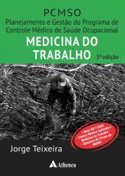 PCMSO - MEDICINA DO TRABALHO