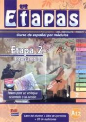 ETAPAS ETAPA 2 - A1.2 - ALUMNO + CD