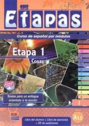 ETAPAS ETAPA 1 - A1.1 - ALUMNO + CD
