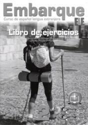 EMBARQUE 2 - CUADERNO DE EJERCICIOS