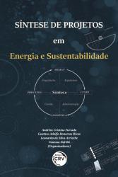 SINTESE DE PROJETOS EM ENERGIA E SUSTENTABILIDADE