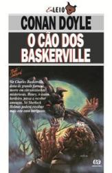 CAO DOS BASKERVILLE