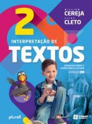 INTERPRETACAO DE TEXTOS - 2ro ANO