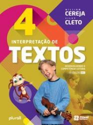 INTERPRETACAO DE TEXTOS - 4ro ANO