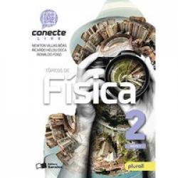 CONECTE FISICA - VOLUME 2