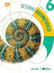 DESENHO GEOMETRICO - 6ro ANO
