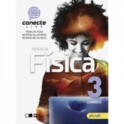 CONECTE FISICA - VOLUME 3