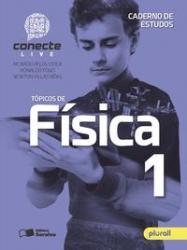CONECTE FISICA - VOLUME 1
