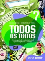 TODOS OS TEXTOS - 7ro ANO