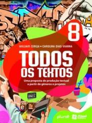 TODOS OS TEXTOS - 8ro ANO