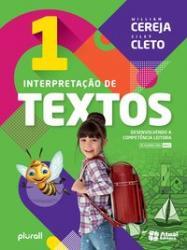 INTERPRETACAO DE TEXTOS - 1ro ANO