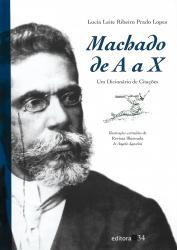 MACHADO DE A A X