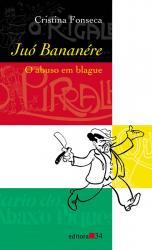 JUO BANANERE - O ABUSO EM BLAGUE