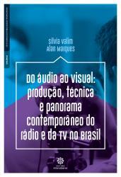 DO AUDIO AO VISUAL