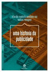 HISTORIA DA PUBLICIDADE, UMA
